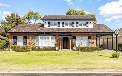 10 Doncaster Avenue, Novar Gardens SA