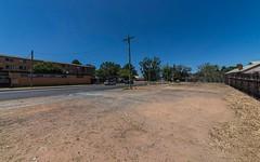 23 Campbell Street, Queanbeyan NSW