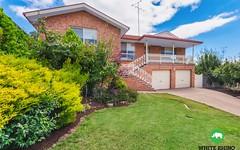 30 Temora Place, Queanbeyan NSW