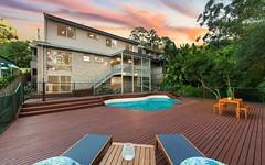 34 Lynnette Crescent, East Gosford NSW