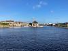 The Venetian Waterways, Great Yarmouth, Norfolk