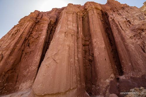 180304-4302-Amram Pillars 5