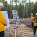 "Governor Baker, Lt. Governor Polito participate in prescribed burn event with EEA • <a style=""font-size:0.8em;"" href=""http://www.flickr.com/photos/28232089@N04/51103674474/"" target=""_blank"">View on Flickr</a>"