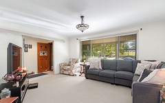44 Zambesi Road, Seven Hills NSW