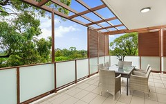 306/9 Forest Grove, Epping NSW