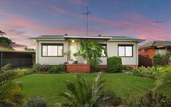 68 Waminda Avenue, Campbelltown NSW