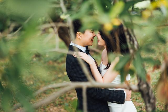 部, 北部婚攝, 台北, 台北婚攝, 婚攝, 婚禮, 婚禮記錄, 婚紗, 攝影, 洪大毛, 洪大毛攝影, 自主婚紗