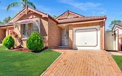 11b Aylward Ave, Quakers Hill NSW