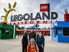 2021-095 Legoland