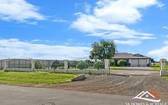 Lot 2 Fradd East Road, Munno Para West SA