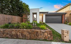 65 Hedgevale Drive, Officer VIC