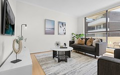 31/482 Pacific Highway, Lane Cove NSW