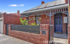 365 Argyle Street, North Hobart TAS