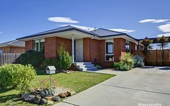 3 Bluebell Close, Sorell TAS