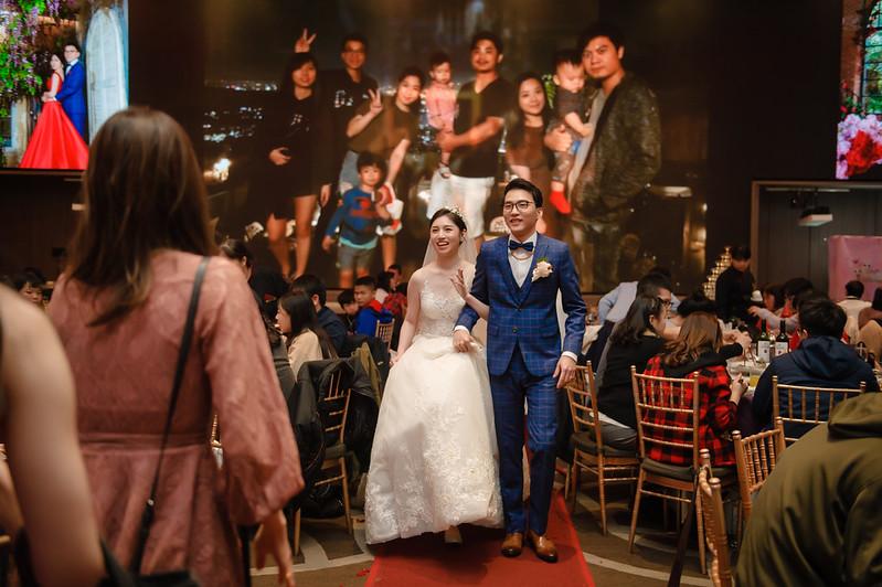wedding,台中婚禮,婚禮紀錄,結婚照,自主婚禮