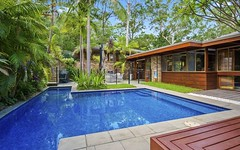 23A Kissing Point Road, Turramurra NSW