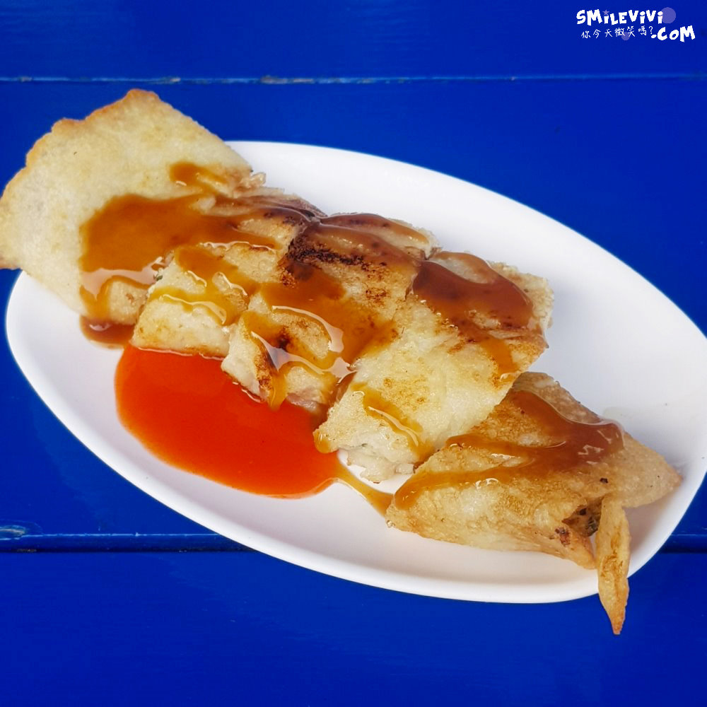 食記∥高雄鹽埕區戴蛋餅(Dai Egg Omelet)復古懷舊風格古早味蛋餅隔離14天也要吃到的美味 20 51104268018 4e6ff3c3df o