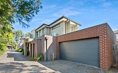 2/18 Sanders Road, Frankston South VIC