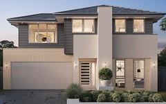 Lot 130 Boundary Road, Box Hill NSW