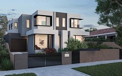 16B Elimatta Road, Carnegie VIC