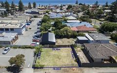3 Overland Terrace, Christies Beach SA
