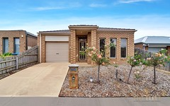 51 Bronson Cct, Hoppers Crossing VIC