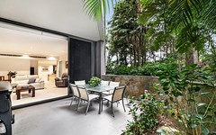 25/1-7 Newhaven Place, St Ives NSW