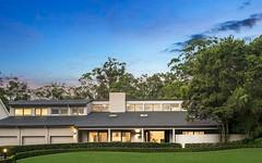 30 Ulundri Drive, Castle Hill NSW
