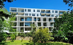 1504/280-288 Burns Bay Road, Lane Cove NSW