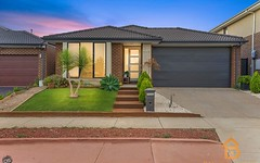 282 Bethany Road, Tarneit VIC