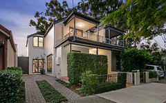 232 Elswick Street, Leichhardt NSW