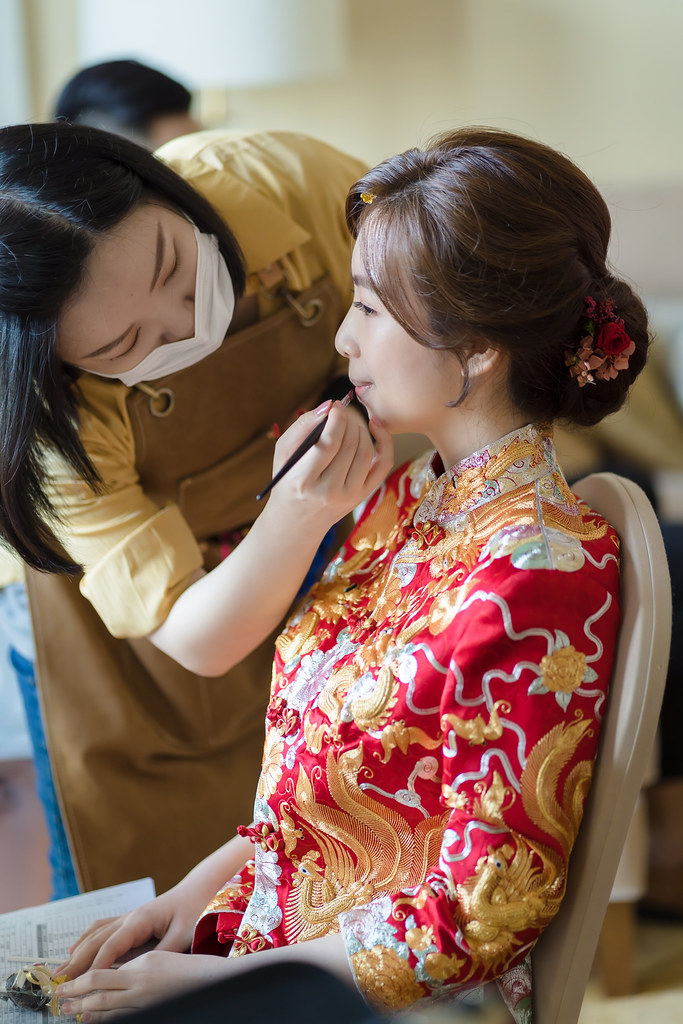 婚攝,婚禮紀錄,婚禮攝影,台北,大倉久和,類婚紗,史東,鯊魚團隊,