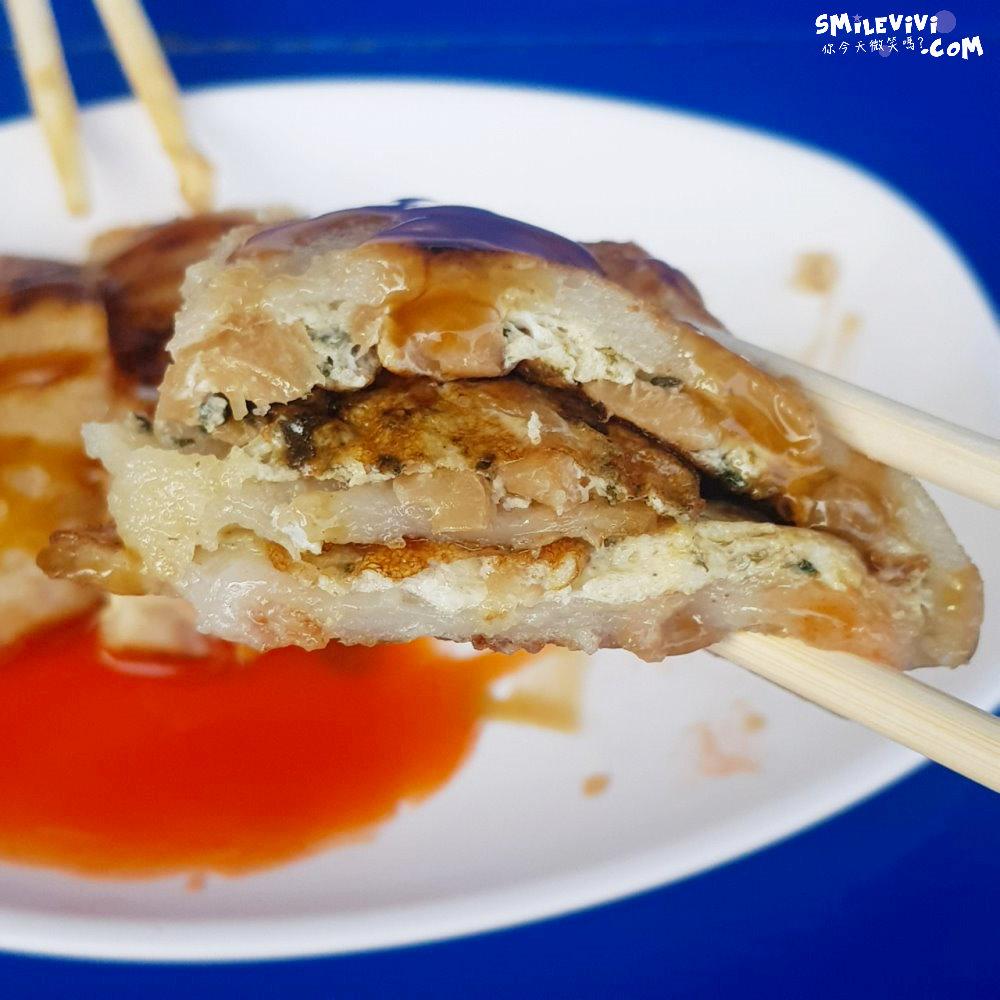 食記∥高雄鹽埕區戴蛋餅(Dai Egg Omelet)復古懷舊風格古早味蛋餅隔離14天也要吃到的美味 21 51105139175 f2f629e210 o