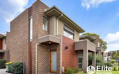 1/3 BOND STREET, Preston VIC