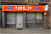 Chinese Takeaway, Glasgow-2
