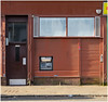 1229 - Cash Machine, Glasgow
