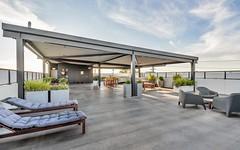 304/189 Devonport Terrace, Prospect SA