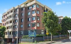 4115/10 Porter Street, Ryde NSW