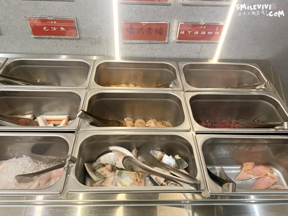 食記∥台灣高雄八道晟(8provhpbq)韓式火烤吃到飽裕誠總店便宜韓式烤肉 20 51106166713 453bebb165 o