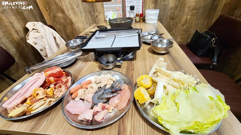 食記∥台灣高雄八道晟(8provhpbq)韓式火烤吃到飽裕誠總店便宜韓式烤肉 32 51106166883 47542f5ce9 o