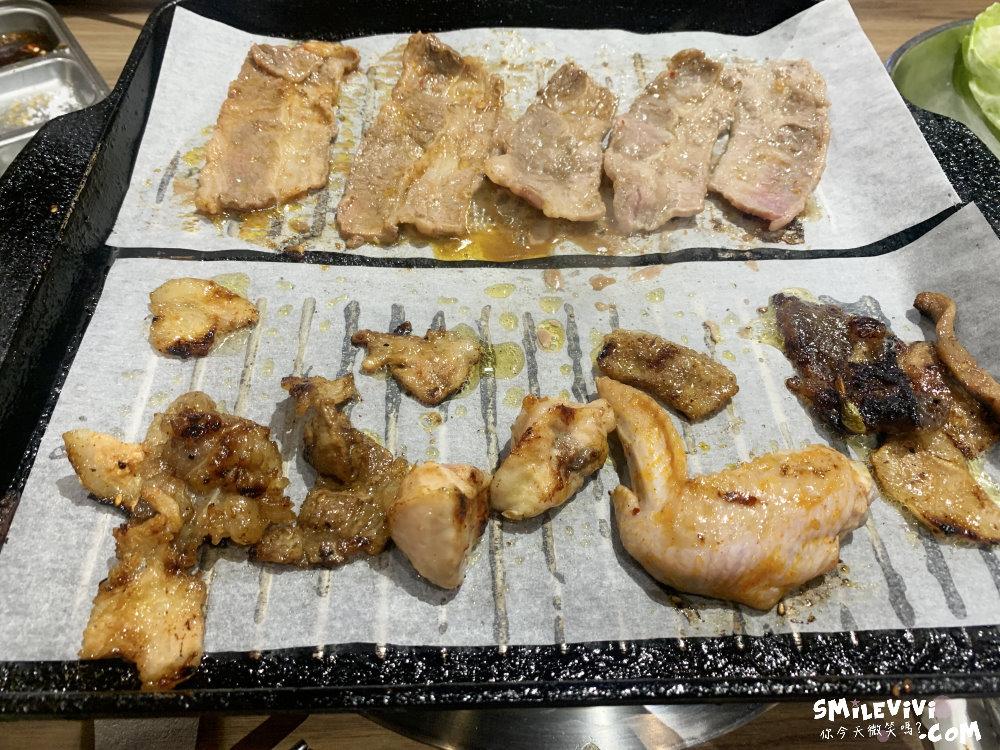 食記∥台灣高雄八道晟(8provhpbq)韓式火烤吃到飽裕誠總店便宜韓式烤肉 44 51106264826 3c3fd40e4d o