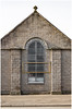 Abandoned Church, Clydebank