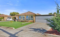 6/784 - 786 Centre Road, Bentleigh East VIC