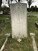 Havering - Romford Cemetery- Wood - 05465