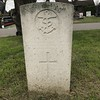 Havering- Romford Cemetery - Howard - 05465
