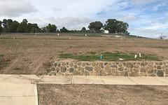 Lot 72, 35 Elderfield Circuit (Plenty Valley Views), Doreen VIC