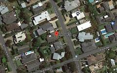 66 Rutland Avenue, Mount Eliza VIC