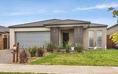 25 Giselle Circuit, Greenvale VIC