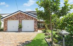 3 Ingara Avenue, Miranda NSW