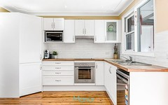 5 Edward Street, Baulkham Hills NSW